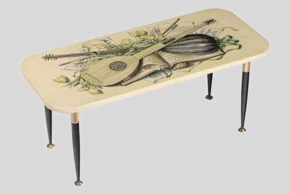 11-tavolino-fornasetti