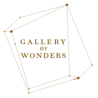 Gallery of Wonders