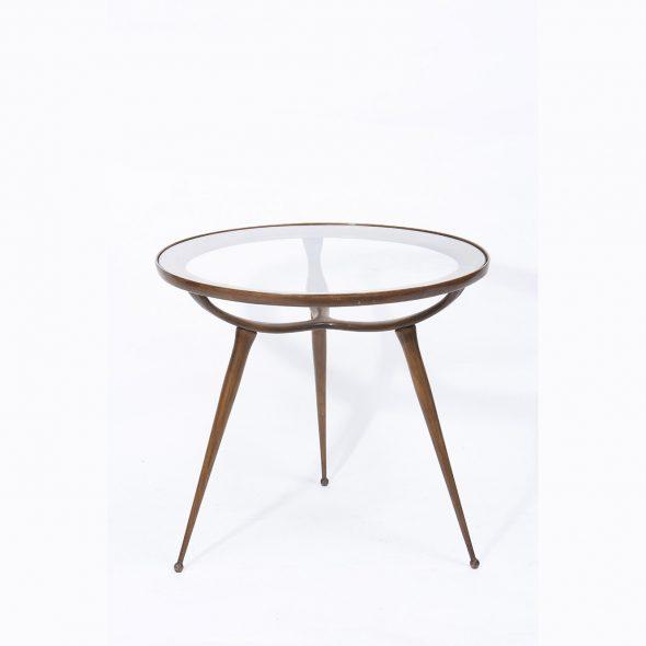 tavolino_modernariato_anni40
