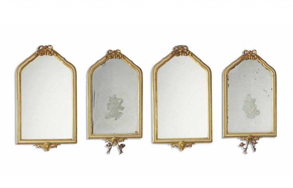 Specchiere Veneziane